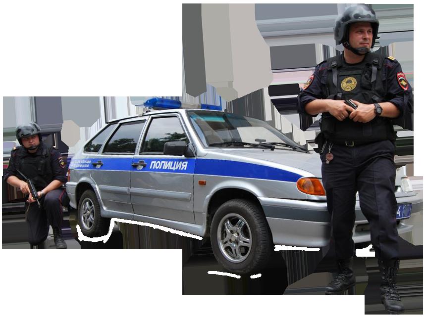 Мы защитим вашу собственность